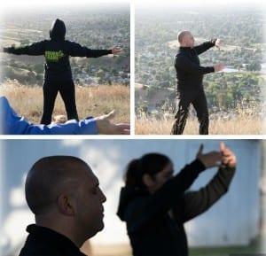 Yoga Hike Meditate collage 4.22.16