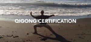 qigong-certification-banner-10-10-16